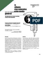 Laboratorios para la Enseñanza.pdf