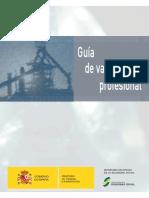 Profesiogramas-v.pdf