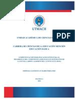 proyecto utmach.docx