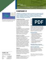 SP_A4_CAESAR II