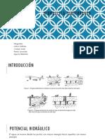 Hidraulica Subterranea.pptx
