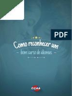 e-Book-CCAA.pdf