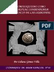 CBDSMESPECIAL-01.pdf