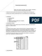 Potencia Eléctrica Experiencia N.docx