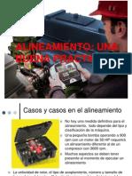 ALINEAMIENTO_-_UNA_BUENA_PRACTICA[1]