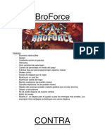 Feature List.docx