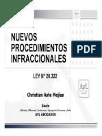 Procedimientos legales de sanciones.pdf