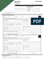 supplementary 201310.pdf