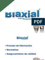 Biaxial - Presentación 2.0