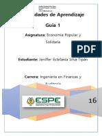 G1.Silva.tipan.jeniffer.economíaPopular y Solidaria