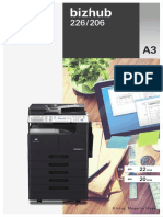bizhub_226_206_brochure_e.pdf