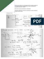 Examen Fisica 4_v2