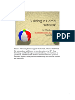 Building-Home-Network-72409.pdf