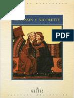 271782224-Aucassin-y-Nicolette-trad-Alvaro-Galmes-de-Fuentes.pdf