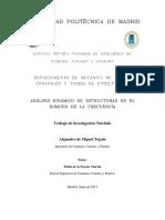 Alejandro_de_Miguel_Tejada.pdf