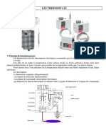 23 les thermostats.pdf
