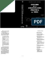 vol03.pdf