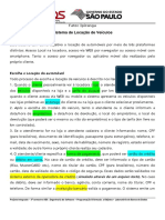 Projeto-Sistema de Locação de Veiculos_Plataformas_Solução.pdf
