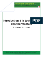 Introduction to thermostats technologyFR20140218.pdf