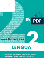 Lengua 2.pdf