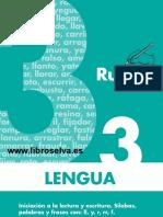 Lengua 3.pdf