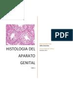 Histoligia Final