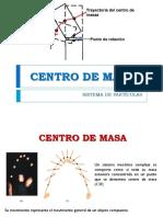 12_Centro_de_masa__35974__.pdf