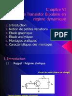 Electronique-Chapitre-06