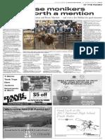 ROD-A07-07-18-2017.pdf