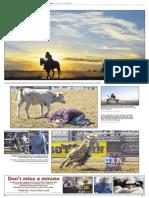 ROD-A02-07-18-2017.pdf