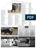 ROD-B04-07-18-2017.pdf