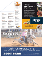 ROD-A10-07-18-2017.pdf