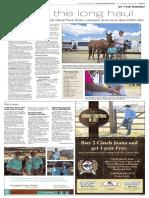 ROD-A09-07-18-2017.pdf