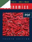 Economics_4th_Edition.pdf