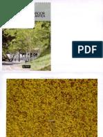 Arborzação_Urbana_SSA.pdf