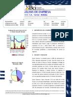Informe_Cervezas_010304.pdf