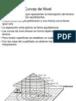 Curvas de Nivel 2009.pdf