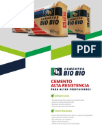 986039_Fichas-CBB-AR-Zona-Centro.pdf