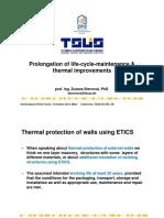 06 2015-10-11 ETICS Forum 2015 Prolongation of Life-cycle Sternova 01