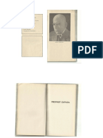 Propast Zapada.pdf