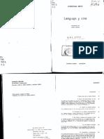 kupdf.com_christian-metz-lenguaje-y-cine.pdf