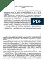 Matemáticas Aplicadas (3º - 4º ESO)