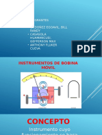 5_inst-bobina-movil.pptx