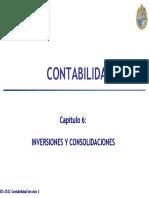 Inversiones Tarea.pdf