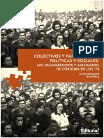 COLECTIVOS_PARCIALIDADES