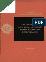92420_palmer1980.pdf