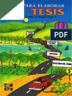 GUIA PARA ELABORAR TESIS.pdf