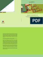 barrios_vulnerables.pdf