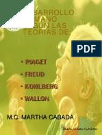 teorias desarrollo.pdf