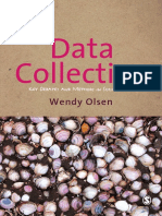 Data Collection - key debates & methods in social research.pdf